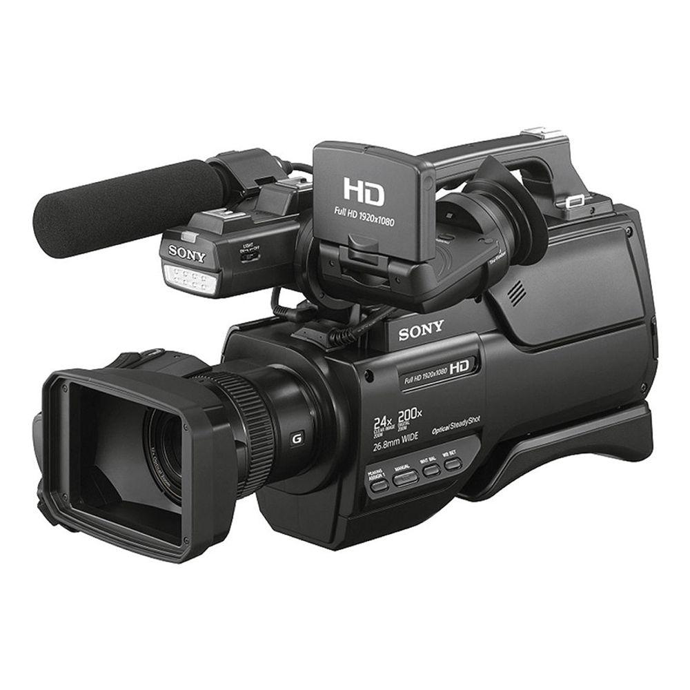 sony-hxr-mc2500e-obiectiv-sony-g-zoom-optic-12x--w-ifi--32gb-38623-661