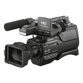 sony-hxr-mc2500e-obiectiv-sony-g-zoom-optic-12x--w-ifi--32gb-38623-661