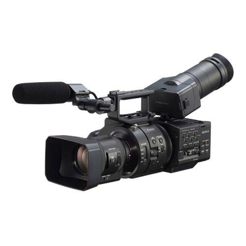 sony-nex-fs700rh-camera-video-profesionala-38983-994