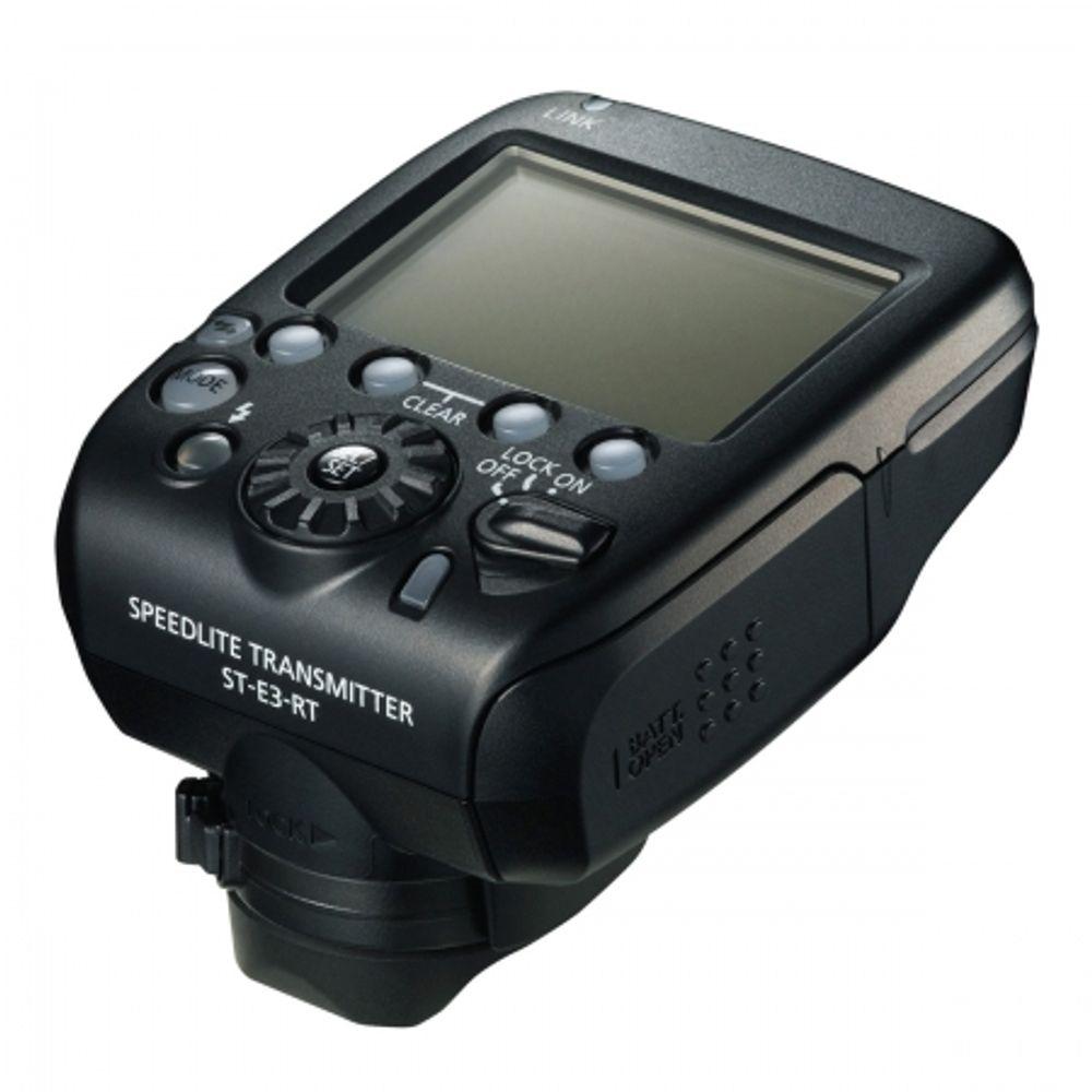 inchiriere-canon-speedlite-st-e3-rt--36323