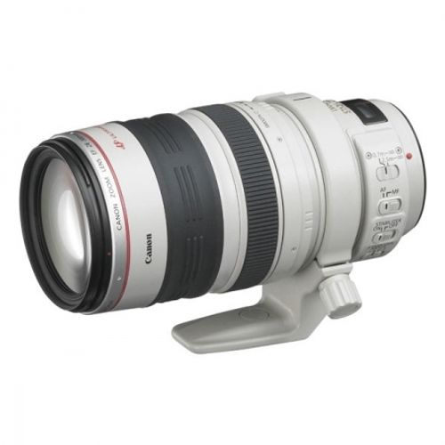 inchiriere-canon-ef-100-400mm-l-usm-is-f-4-5-5-6-36324