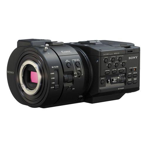 sony-nex-fs700r-camera-video-profesionala-38985-56