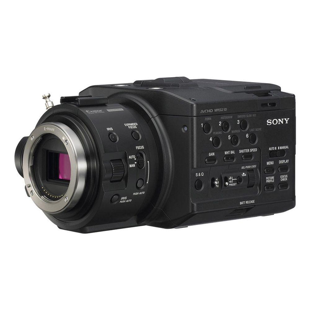 sony-nex-fs100e-camera-video-profesionala-38991-6-612