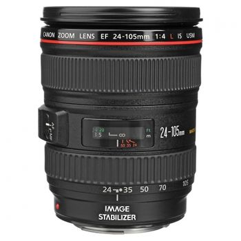 inchiriere-canon-ef-24-105mm-f-4-l-is-usm-36333