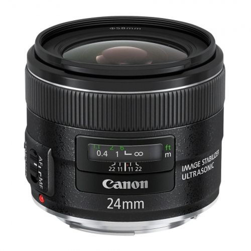 inchiriere-canon-ef-24-f-2-8-is-usm-36337