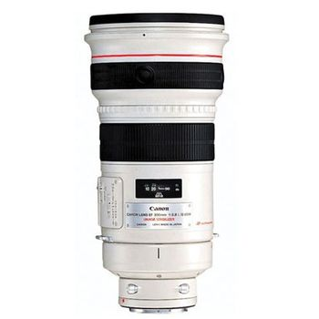 inchiriere-canon-ef-300mm-f-2-8-l-is-usm-36341