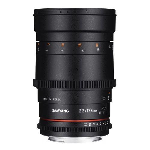 samyang-135mm-t2-2-ed-umc-vdslr-fujifilm-x-39367-142