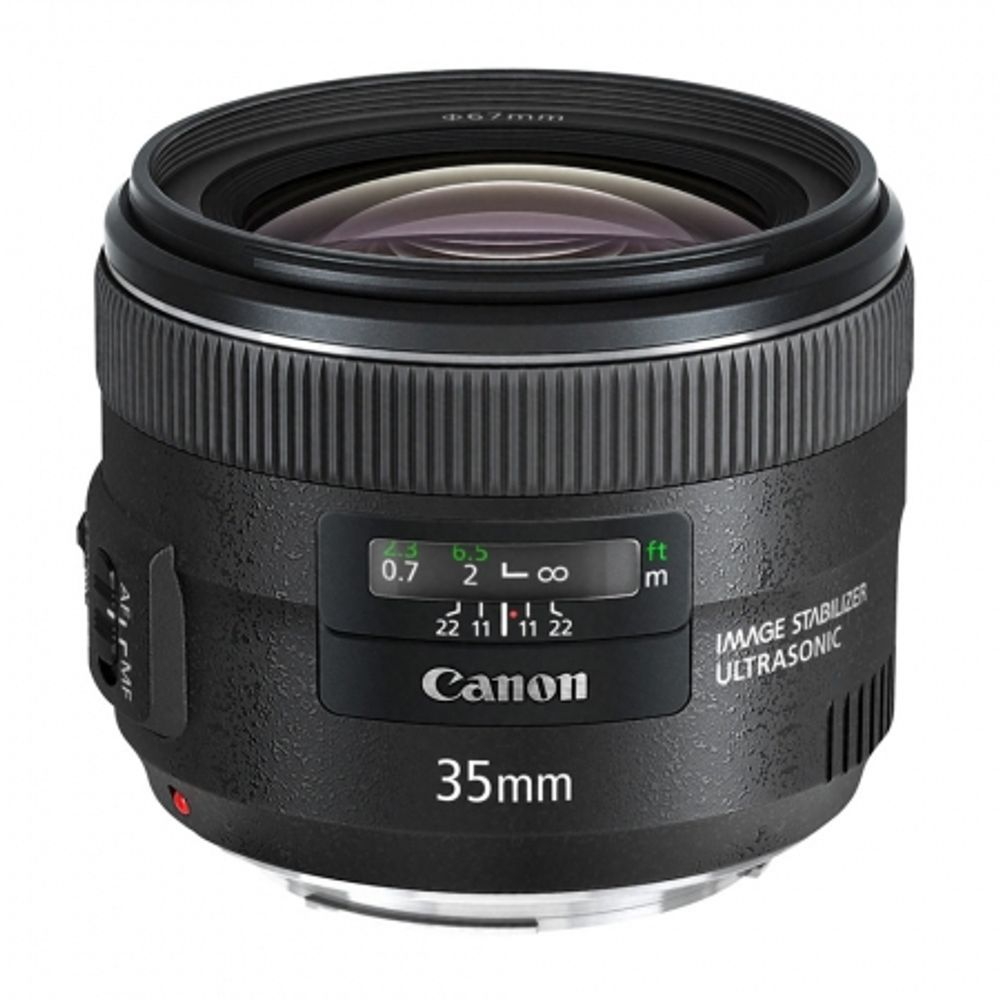inchiriere-canon-ef-35-f-2-0-is-usm-36346