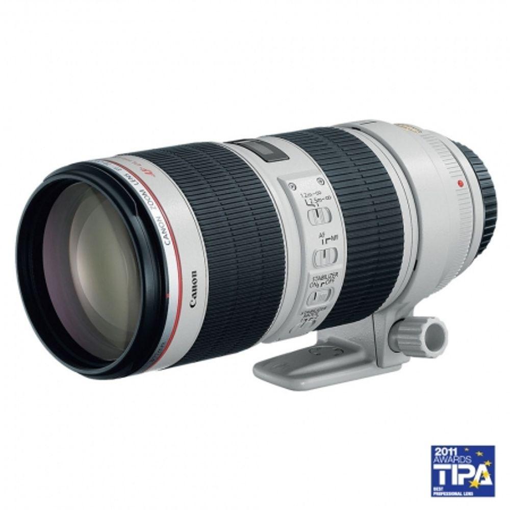 inchiriere-canon-ef-70-200mm-f-2-8l-is-usm-ii-36350