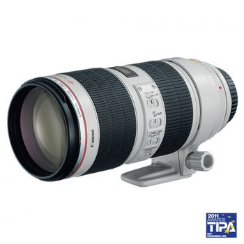 inchiriere-canon-ef-70-200mm-f-2-8l-is-usm-ii-36350