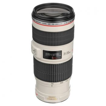 inchiriere-canon-ef-70-200mm-f-4-l-is-usm-36351