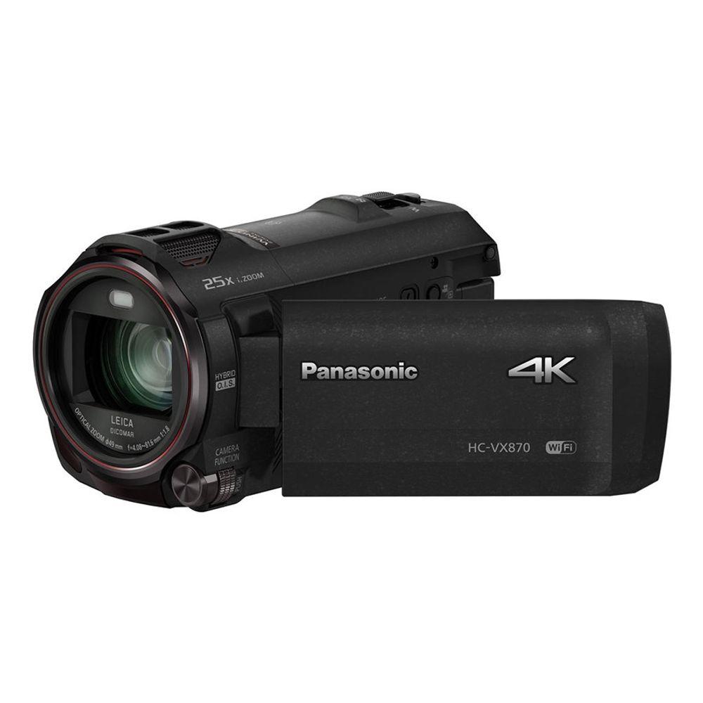 panasonic-hc-vx870-camera-video-4k-39871-800
