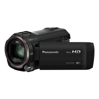 panasonic-hc-v770-camera-video-full-hd--zoom-optic-20x-39872-718