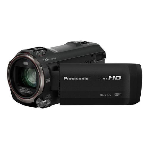 panasonic-hc-v770-camera-video-full-hd--zoom-optic-20x-39872-718
