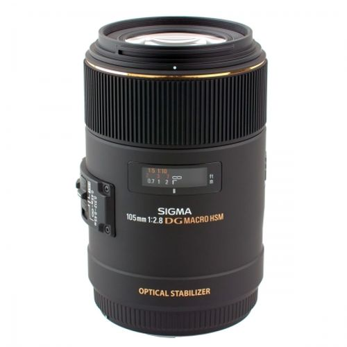 inchiriere-sigma-105mm-f-2-8-macro-1-1-ex-dg-os-canon-36361