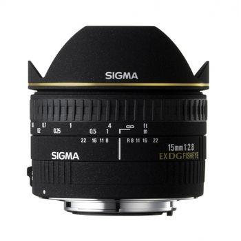 inchiriere-sigma-15mm-f-2-8-ex-dg-fisheye-canon-36365
