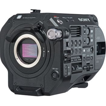 camera-video-sony-pxw-fs7-ii-xdcam-super-35-body-627-7027
