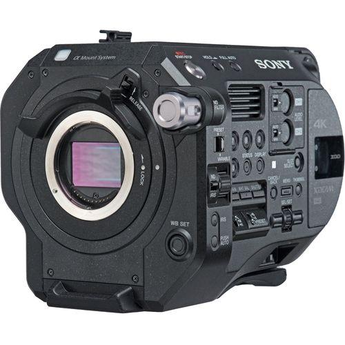 camera-video-sony-pxw-fs7-ii-xdcam-super-35-body-627-7027