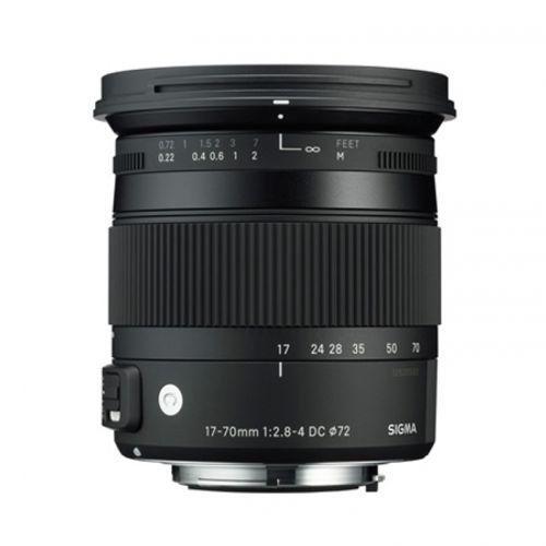 inchiriere-sigma-17-70mm-f-2-8-4-5-dc-macro-os-canon--c--36366