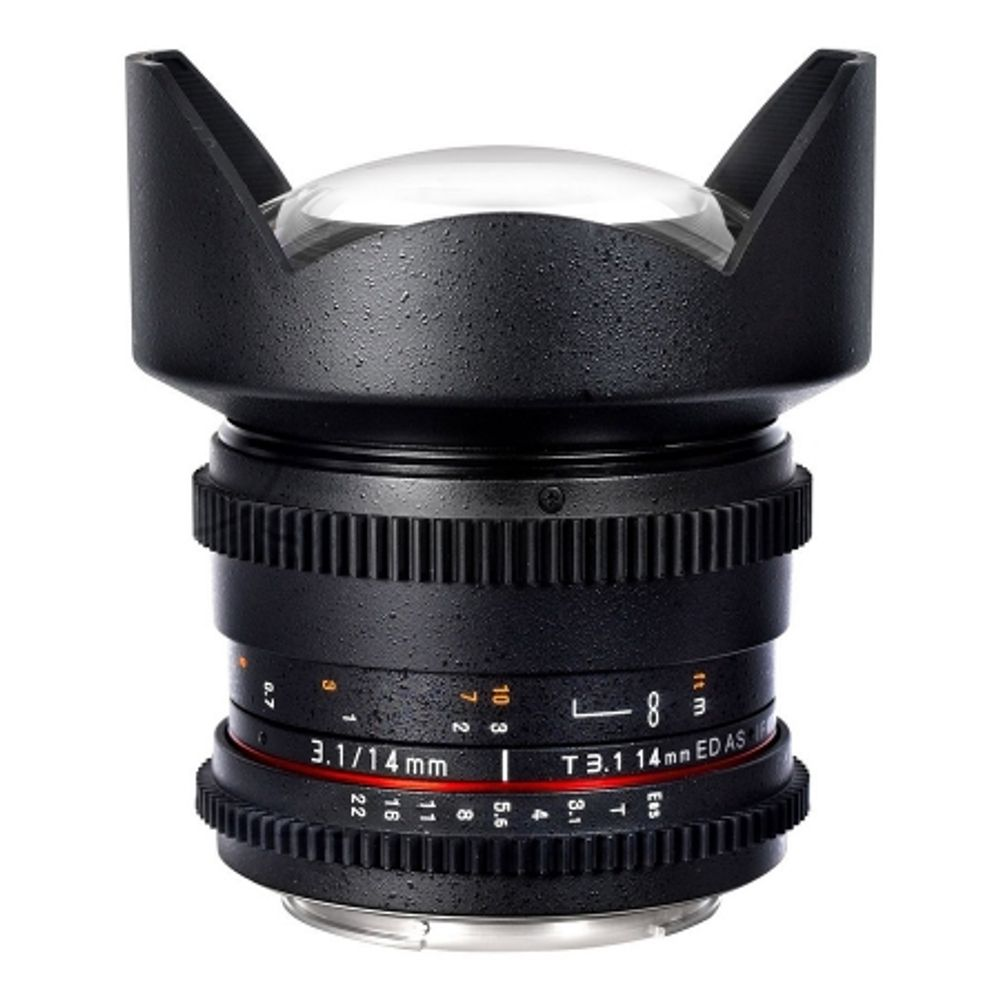 samyang-14mm-t3-1-ed-as-if-umc-ii-cine-lens-canon--40402-311
