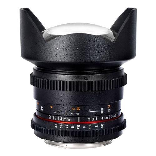 samyang-14mm-t3-1-ed-as-if-umc-ii-cine-lens-canon--40402-311
