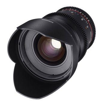 samyang-24mm-t1-5-vdslr-ii-cine-lens-canon--40403-774