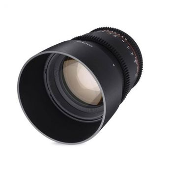 samyang-85mm-t1-5-as-if-umc-ii-cine-lens-canon-40404-551