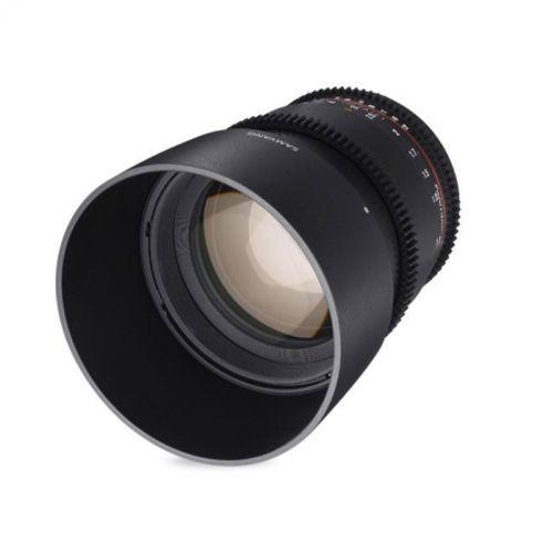 samyang-85mm-t1-5-as-if-umc-ii-cine-lens-canon-40404-551