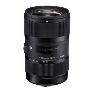 inchiriere-sigma-18-35mm-f1-8-dc-hsm-canon--a--36367