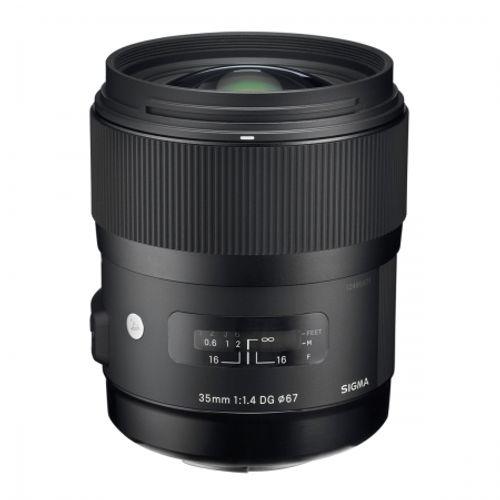 inchiriere-sigma-35mm-f1-4-dg-hsm-canon--a--36371