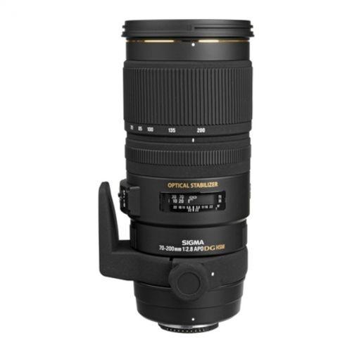inchiriere-sigma-70-200mm-f-2-8-apo-ex-dg-macro-os-canon-36375
