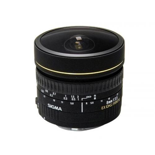 inchiriere-sigma-8mm-f-3-5-ex-dg-circular-fisheye-canon-36378