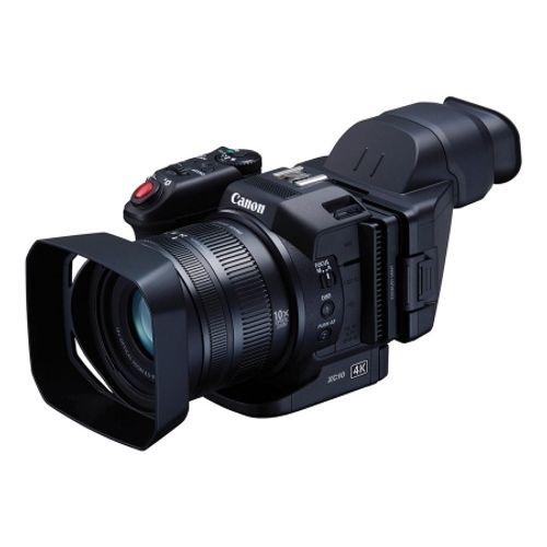 canon-xc10-camera-video-profesionala-4k-41489-905