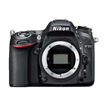 inchiriere-nikon-d7100-body-36390