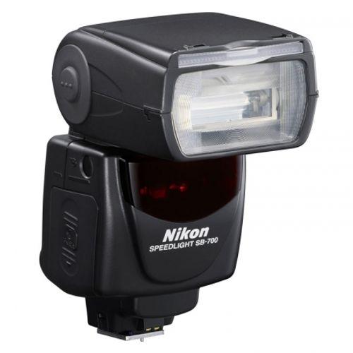 inchiriere-nikon-sb700--ttl-af--36394
