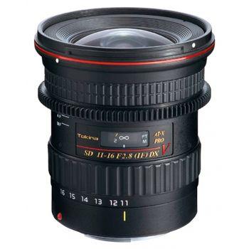 tokina-atx-11-16mm-f-2-8-cinema-pro-dx-ii-canon-44867-532