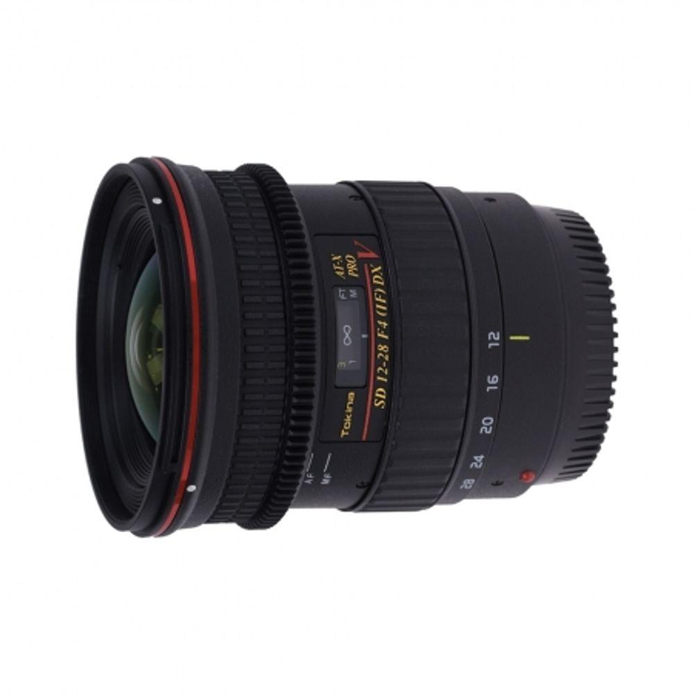 tokina-atx-12-28mm-f-4-cinema-pro-dx-canon-44869-475