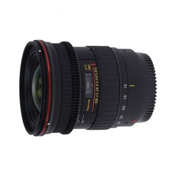 tokina-atx-12-28mm-f-4-cinema-pro-dx-canon-44869-475