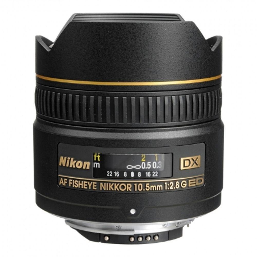 inchiriere-nikon-af-10-5mm-f-2-8-g-ed-dx-fisheye-36396