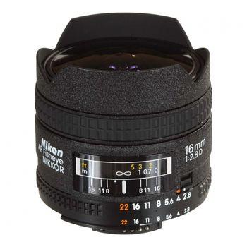 inchiriere-nikon-af-nikkor-16mm-f-2-8d-fisheye--36397