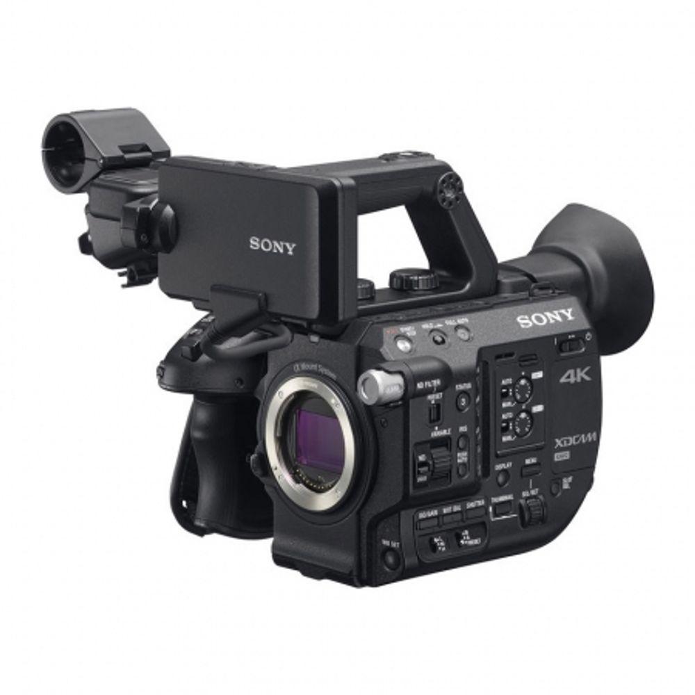 sony-pxw-fs5-camera-video-profesionala-super-35-45403-172