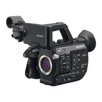 sony-pxw-fs5-camera-video-profesionala-super-35-45403-172