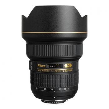 inchiriere-nikon-14-24mm-f-2-8g-ed-af-s-zoom-nikkor-36399