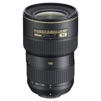 inchiriere-nikon-16-35mm-f-4g-ed-vr-a-fs-36400