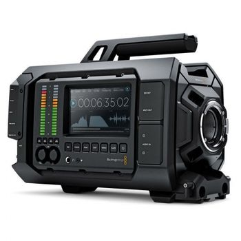 blackmagic-design-ursa-4-6k-camera-digitala-cinema-canon-ef-45772-549