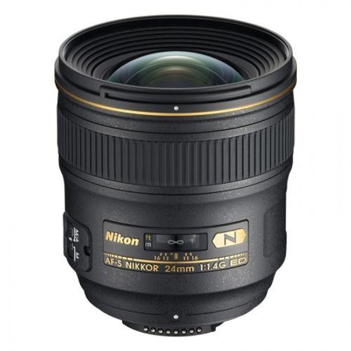 inchiriere-nikon-24mm-f-1-4g-ed-af-s-nikkor--36403