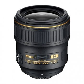 inchiriere-nikon-35mm-f-1-4g-af-s-nikkor-fx--36404
