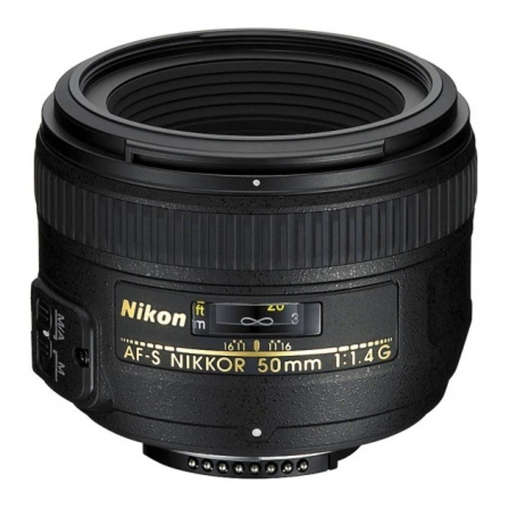 inchiriere-nikon-50mm-f-1-4-af-s-g-36405