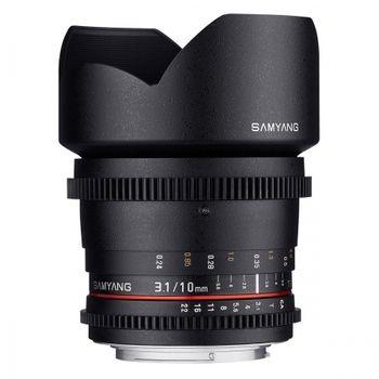 samyang-10mm-t3-1-vdslr-ii-canon-ef-46061-354