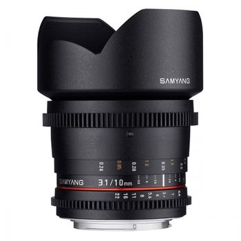 samyang-10mm-t3-1-vdslr-ii-nikon-46062-945